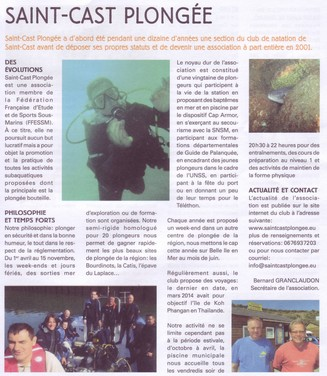 2014-05 bulletin municiapal petit